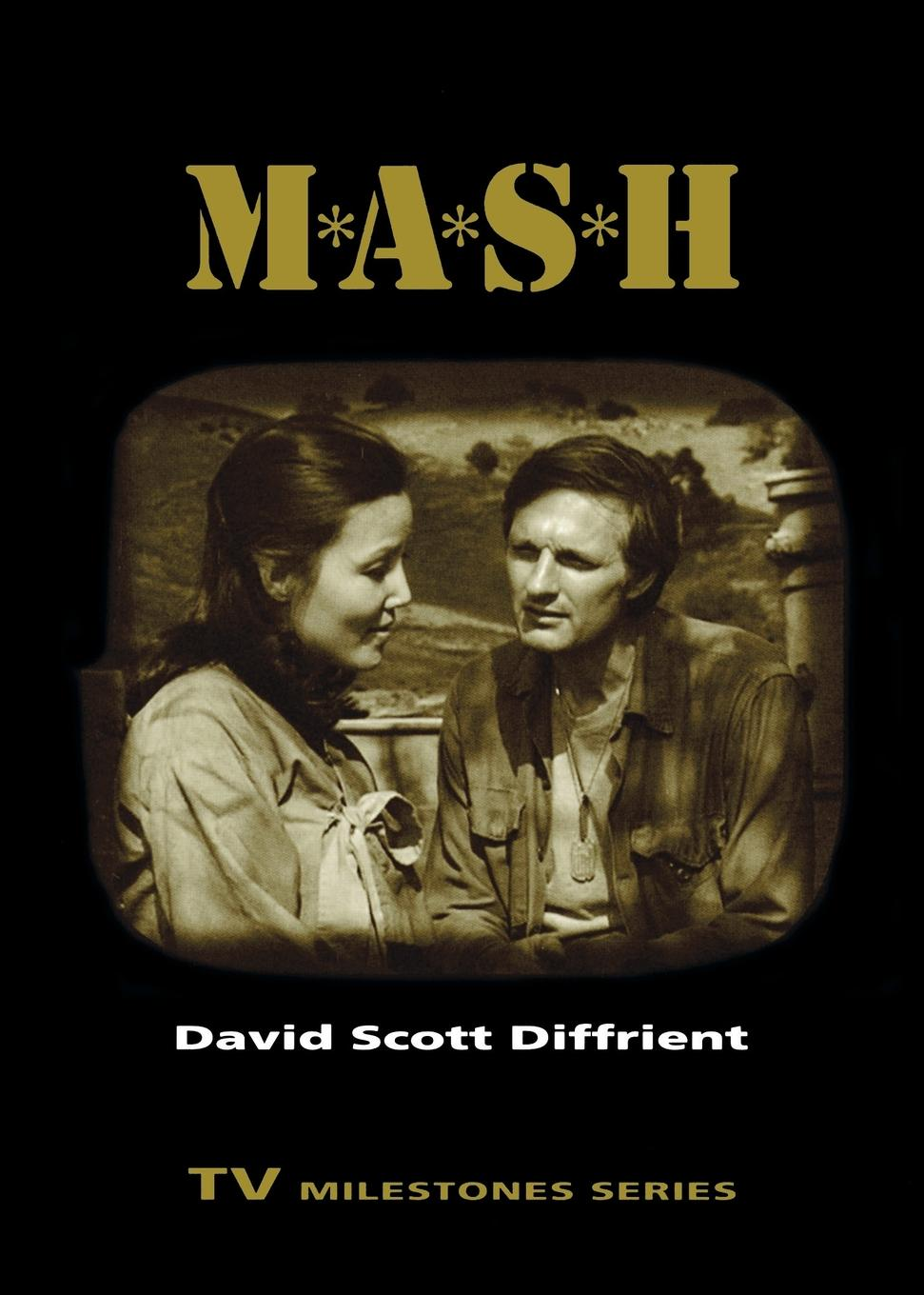 David Scott Diffrient M.A.S.H charles green h the trusted advisor fieldbook a comprehensive toolkit for leading with trust
