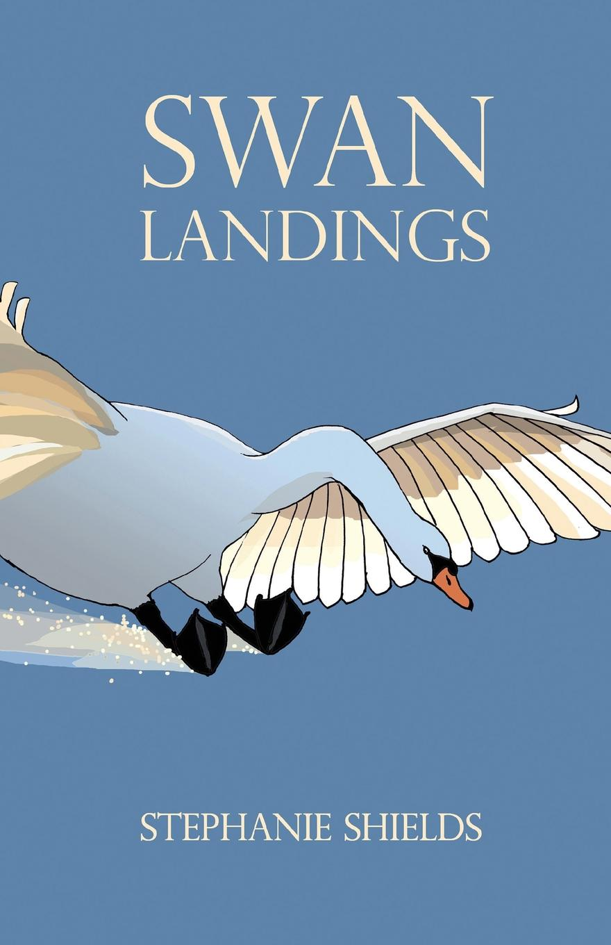 Stephanie Shields Swan Landings stephanie shields swan landings