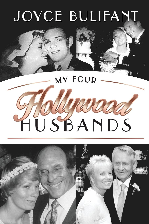 Joyce Bulifant My Four Hollywood Husbands hollywood husbands