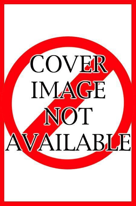 Restif de la Bretonne Lucile; La Fille Seduit; La Belle Bourgeoise Et la Jolie Servante (Classic Reprint) pullman p the book of dust volume one la belle sauvage