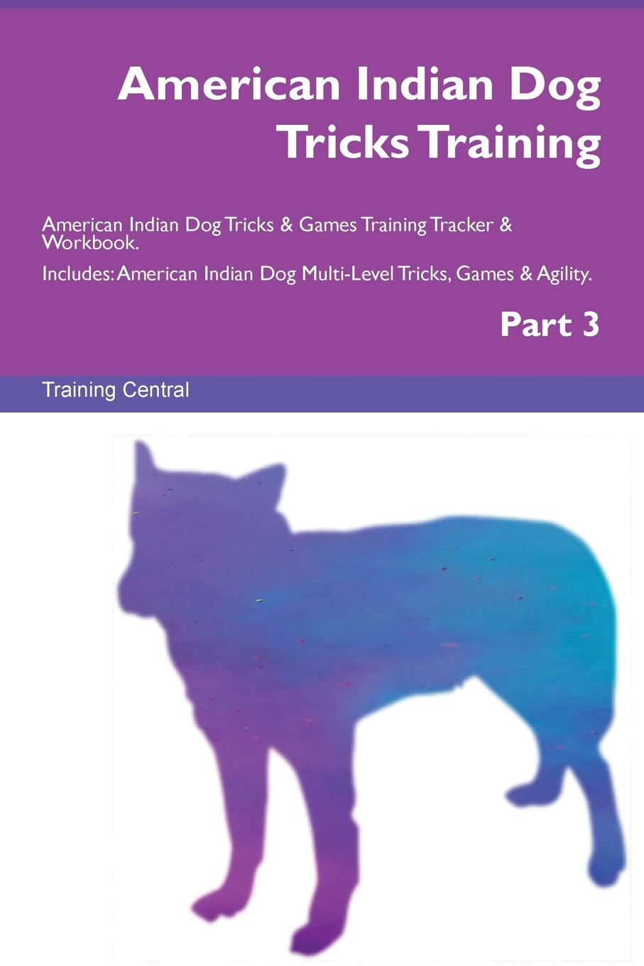 Training Central American Indian Dog Tricks Training American Indian Dog Tricks . Games Training Tracker . Workbook. Includes. American Indian Dog Multi-Level Tricks, Games . Agility. Part 3 elizabeth rae kovar finding om an indian journey of rickshaws chai chapattis gurus