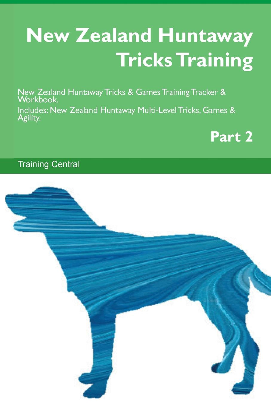 Training Central New Zealand Huntaway Tricks Training New Zealand Huntaway Tricks . Games Training Tracker . Workbook. Includes. New Zealand Huntaway Multi-Level Tricks, Games . Agility. Part 2 2019 icc cricket world cup india v new zealand