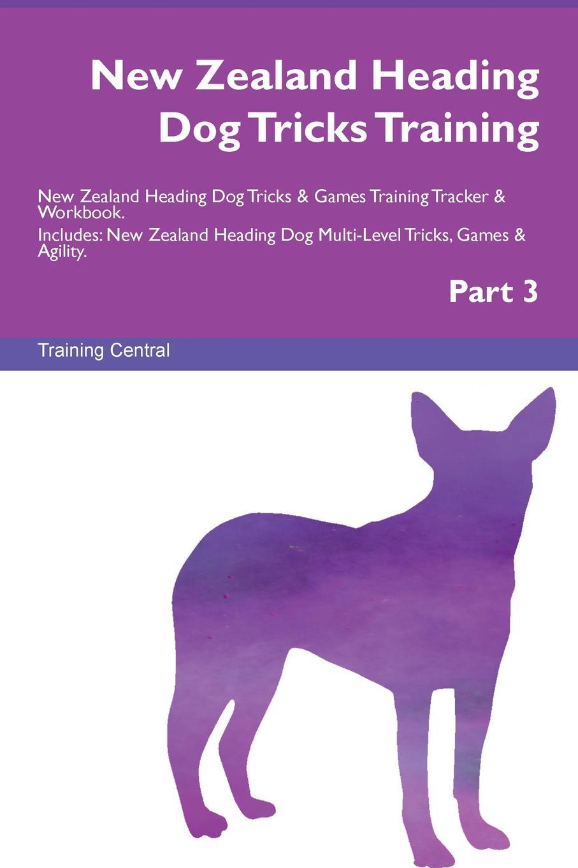 Training Central New Zealand Heading Dog Tricks Training New Zealand Heading Dog Tricks . Games Training Tracker . Workbook. Includes. New Zealand Heading Dog Multi-Level Tricks, Games . Agility. Part 3 2019 icc cricket world cup india v new zealand