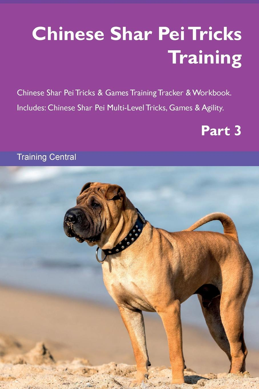 Training Central Chinese Shar Pei Tricks Training Chinese Shar Pei Tricks . Games Training Tracker . Workbook. Includes. Chinese Shar Pei Multi-Level Tricks, Games . Agility. Part 3 large 100cm shar pei dog plush toy stuffed toy doll christmas gift w4735