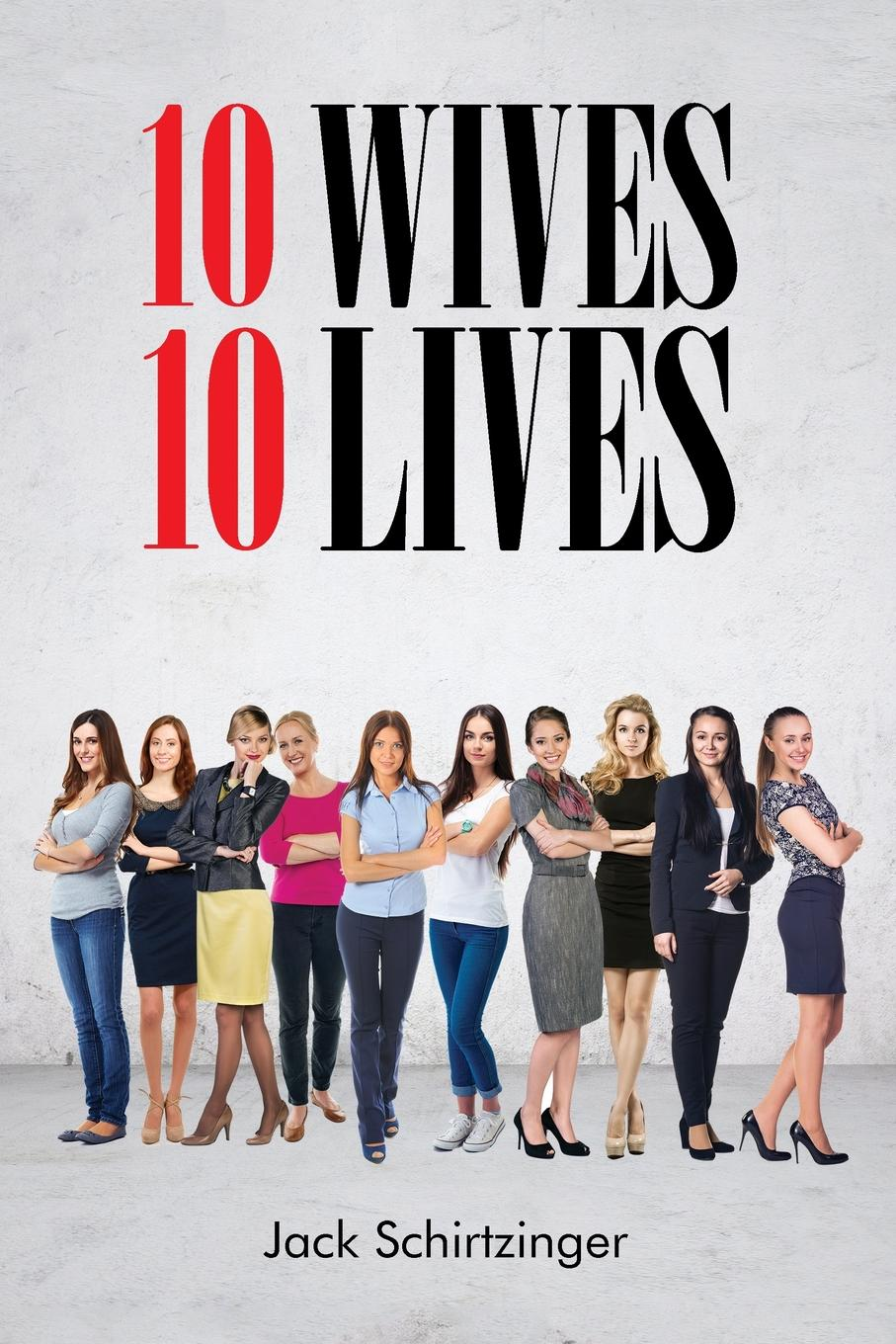 Jack Schirtzinger 10 WIVES 10 LIVES the wives military the military wives wherever you are – louise's story