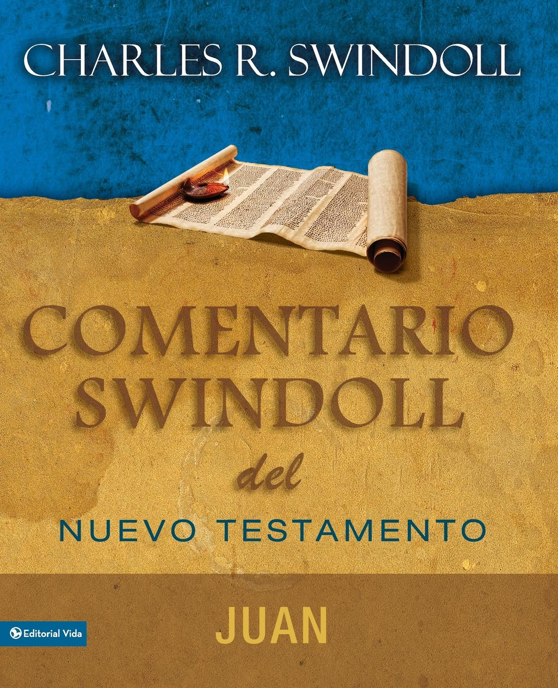 Charles R. Swindoll Comentario Swindoll del Nuevo Testamento. Juan yuxi for lenovo toshiba samsung dell asus sony tongfang acer new commonly laptop dc power jack connector 40 models 80 pcs