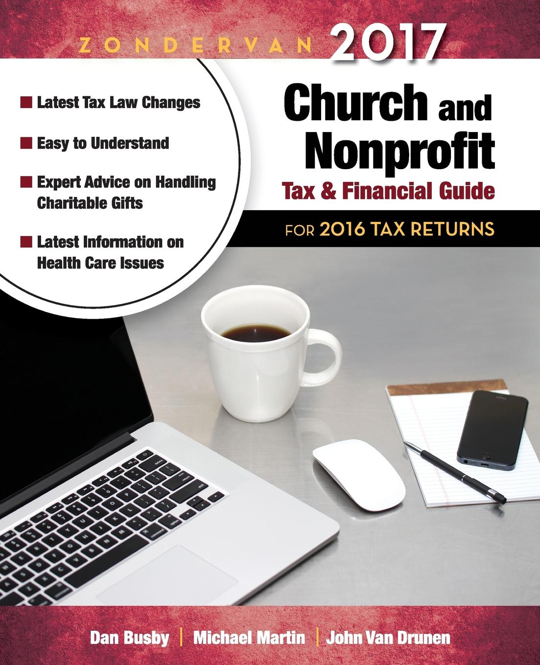 Dan Busby, Michael Martin, John VanDrunen Zondervan 2017 Church and Nonprofit Tax and Financial Guide. For 2016 Tax Returns michael j garry independent financial planning your ultimate guide to finding and choosing the right financial planner