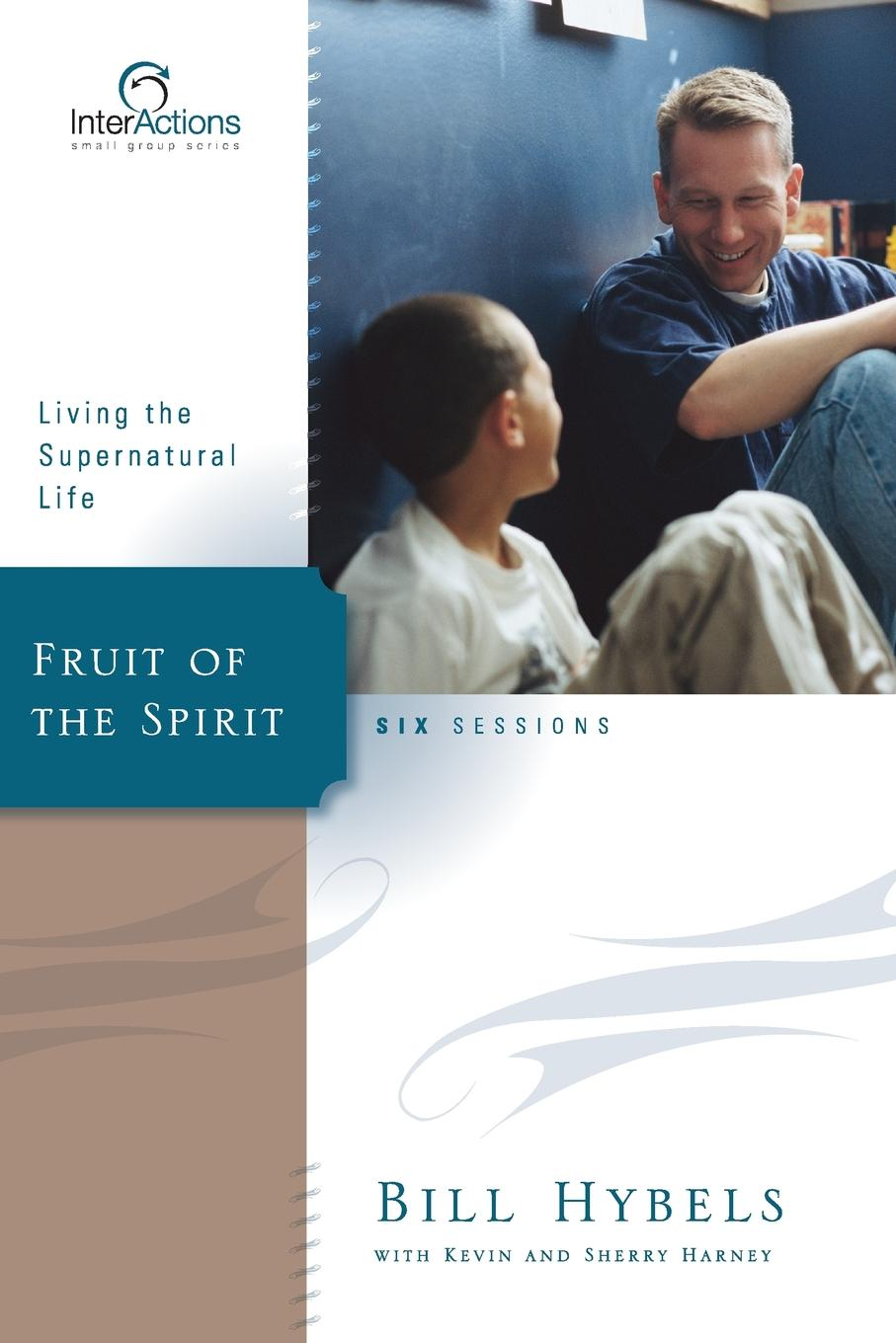 Bill Hybels Fruit of the Spirit. Living the Supernatural Life bill hybels sermon on the mount 1 connect with god
