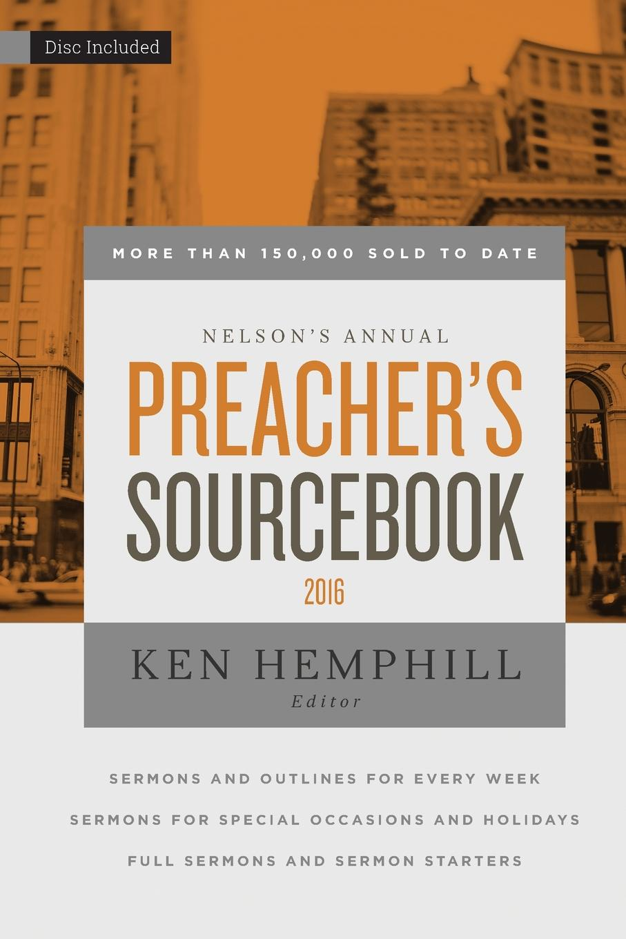 Nelson.s Annual Preacher.s Sourcebook 2016 fashion since 1900 the complete sourcebook