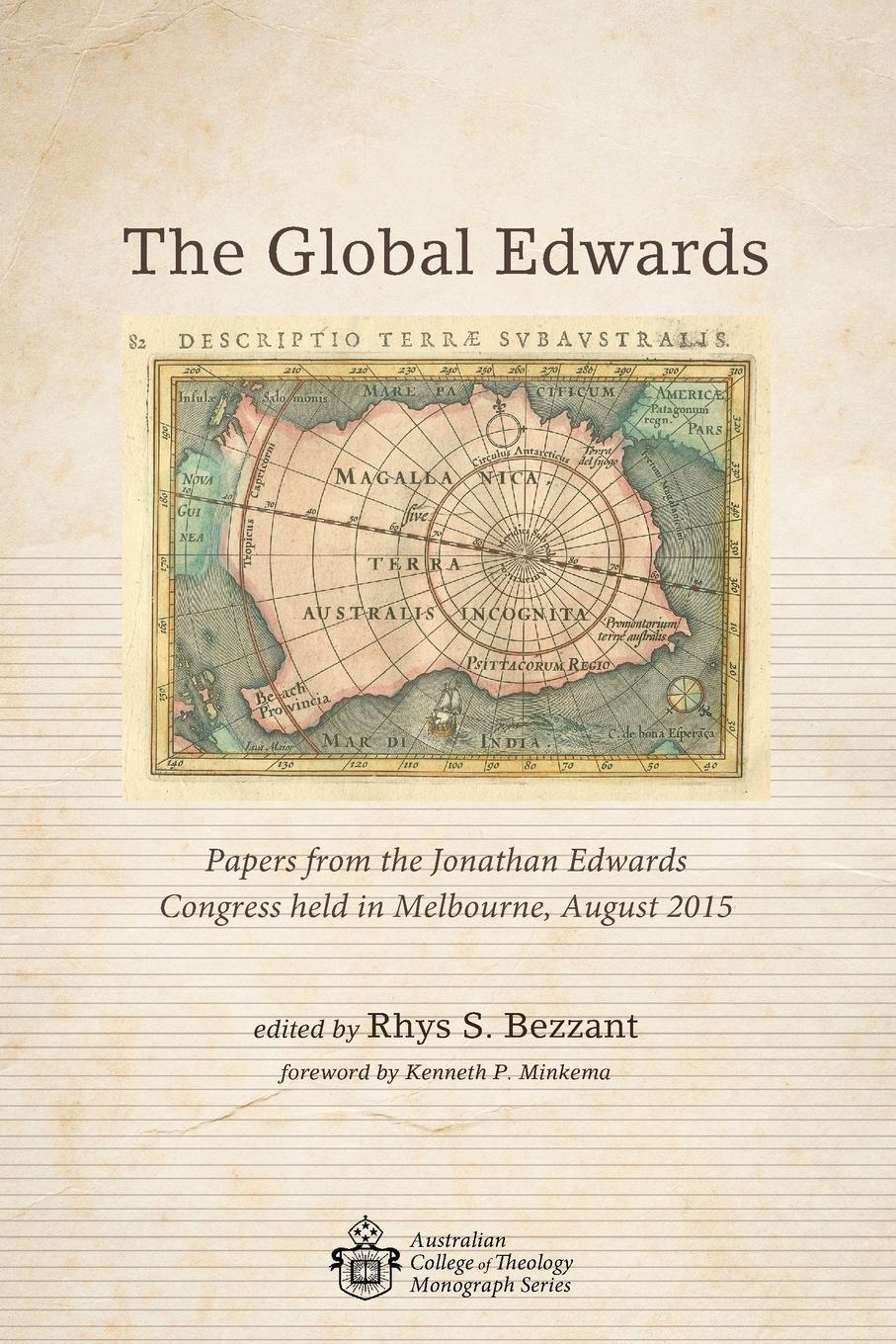The Global Edwards banks george linnaeus the making of william edwards or the story of the bridge of beauty