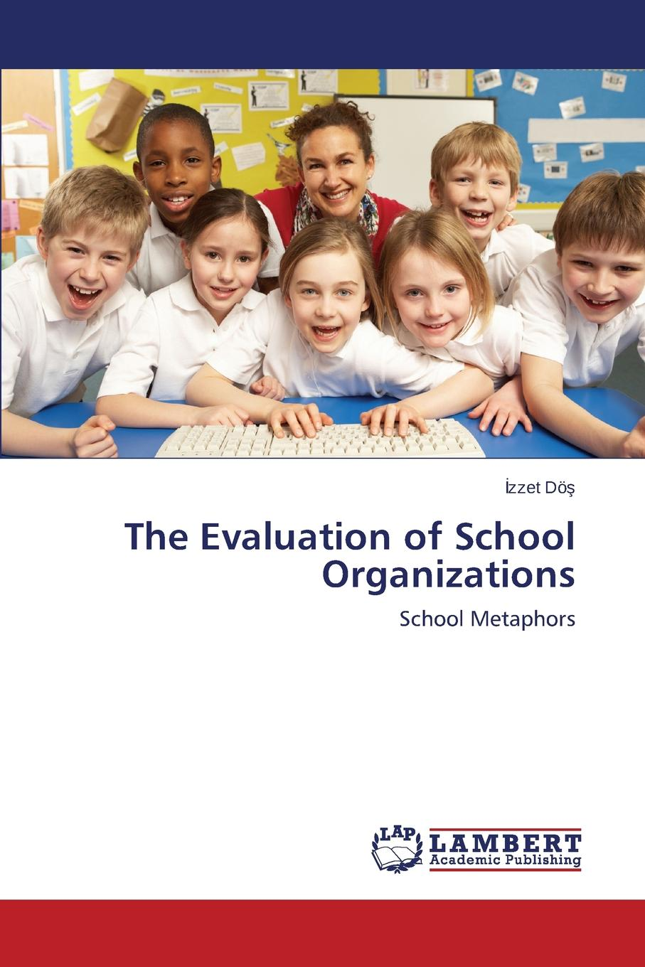 Do The Evaluation of School Organizations wayne sailor making rti work how smart schools are reforming education through schoolwide response to intervention