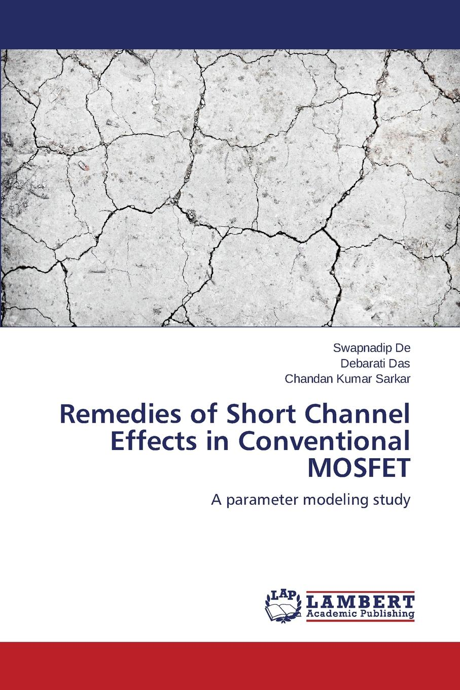 De Swapnadip, Das Debarati, Sarkar Chandan Kumar Remedies of Short Channel Effects in Conventional Mosfet free shipping 10pcs lot n channel field effect pn4391a pn4391 new original
