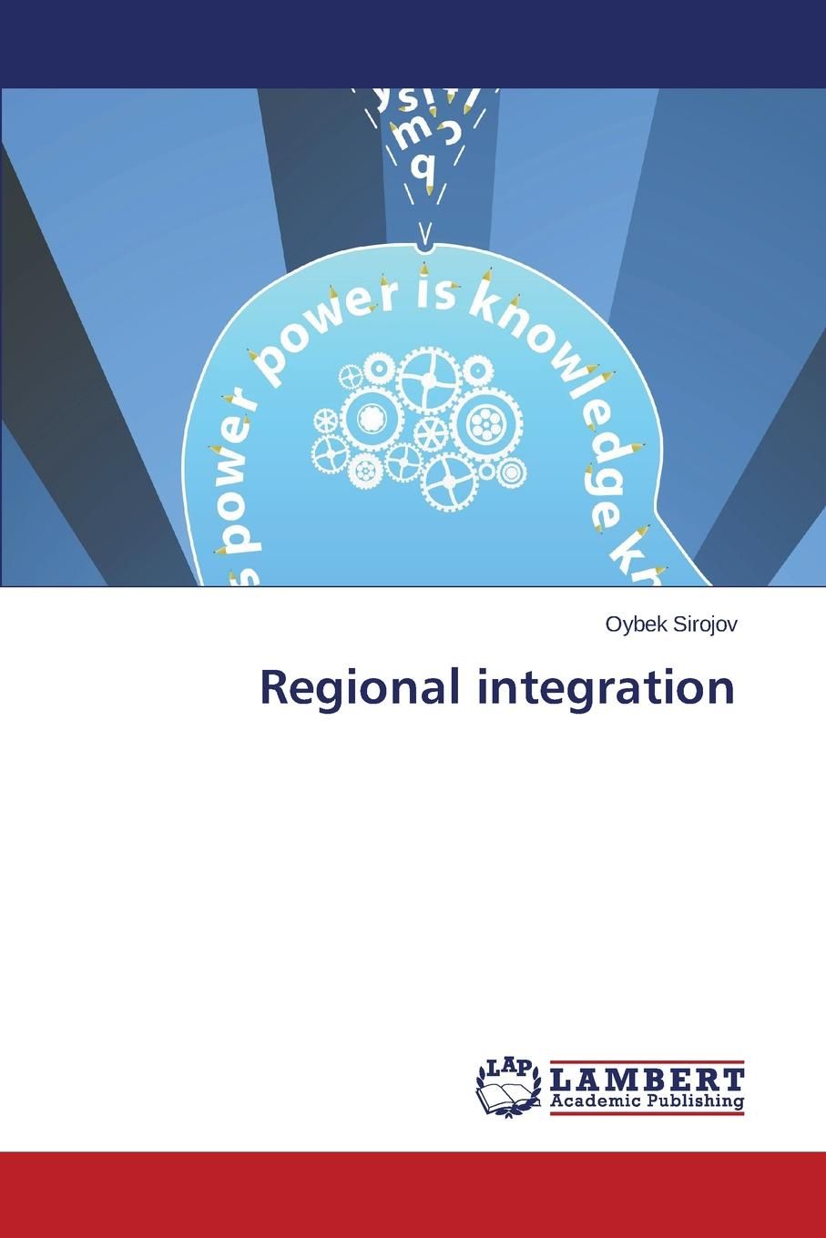 Sirojov Oybek Regional Integration clemens mader integration of sustainability into universities good practices and benchmarking for integration