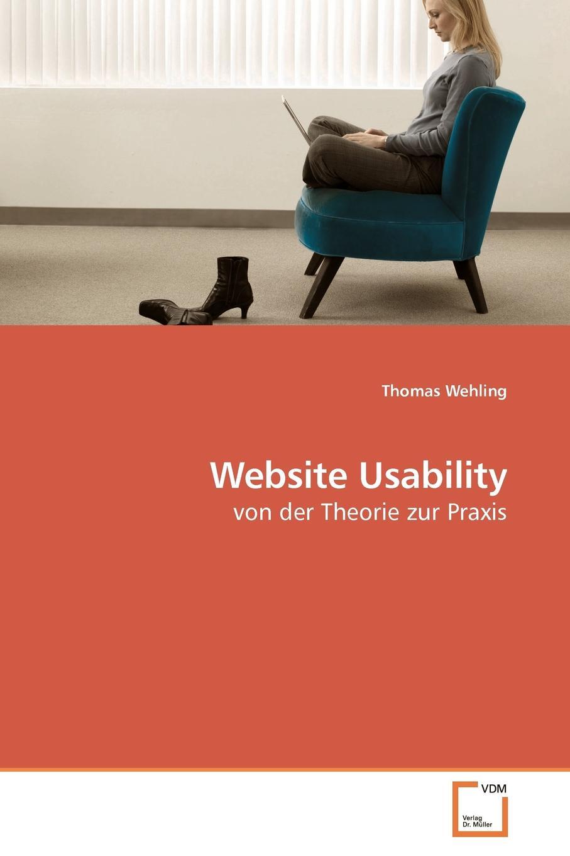 Thomas Wehling Website Usability thomas schauf die unregierbarkeitstheorie der 1970er jahre in einer reflexion auf das ausgehende 20 jahrhundert