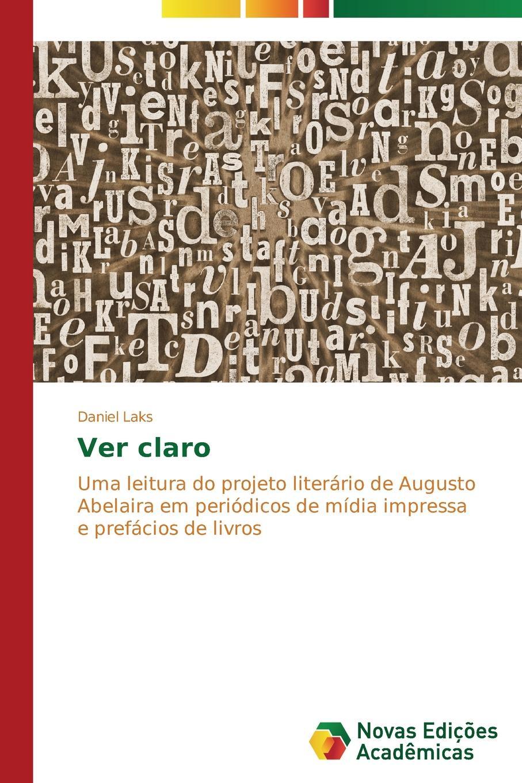 Laks Daniel Ver claro gómez de santo estevao acto do infante d pedro de portugal o qual andou as sete partidas do mundo classic reprint