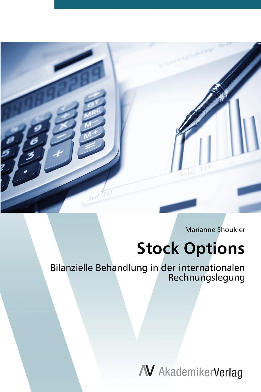 Stock Options Inhaltlich unverР?nderte Neuauflage. AktienabhР?ngige...