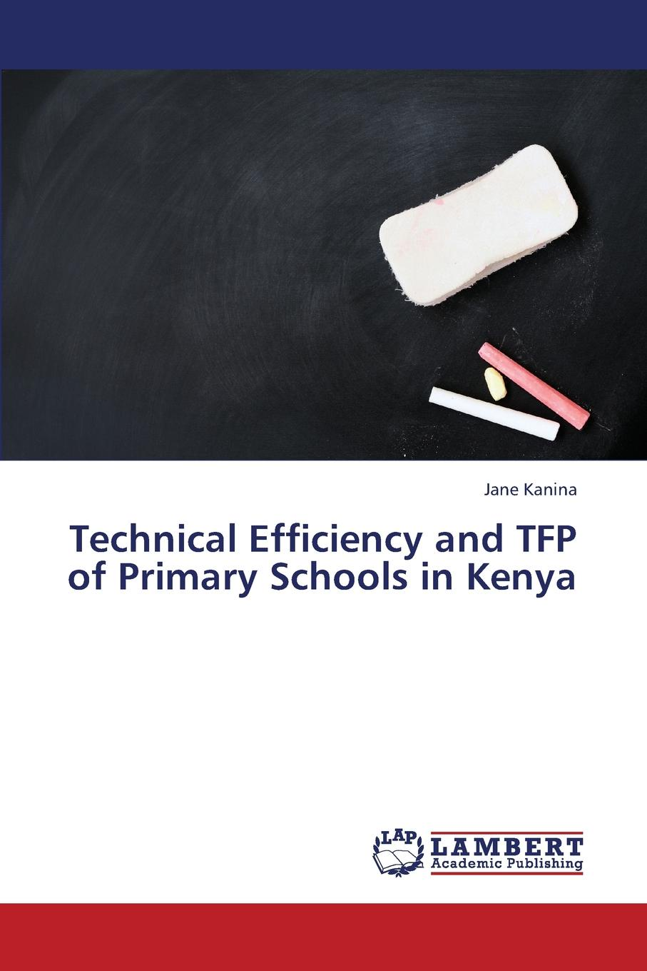 Kanina Jane Technical Efficiency and Tfp of Primary Schools in Kenya 1 2hp compact condenser chieves of higher seer seasonal energy efficiency ratio and eer energy efficiency ratio ratings