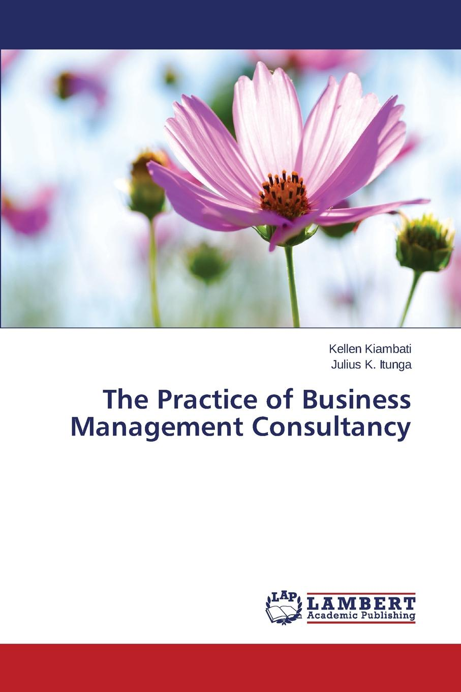 The Practice of Business Management Consultancy In order for one to run a business effectively, one has to plan...