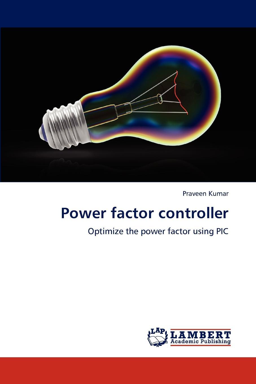 Praveen Kumar Power factor controller jkwf 12 split phase power factor correction controller 12 step lcd reactive power automatic compensation controller