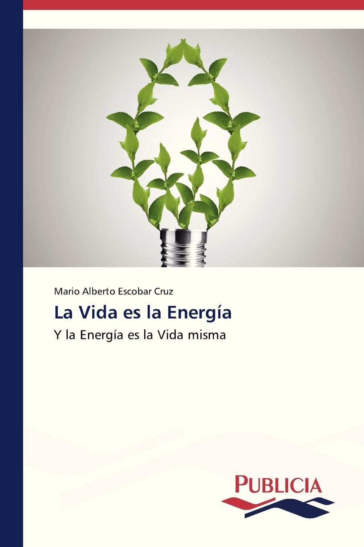 Escobar Cruz Mario Alberto La Vida es la Energia a reichel string quartet in c major op 8