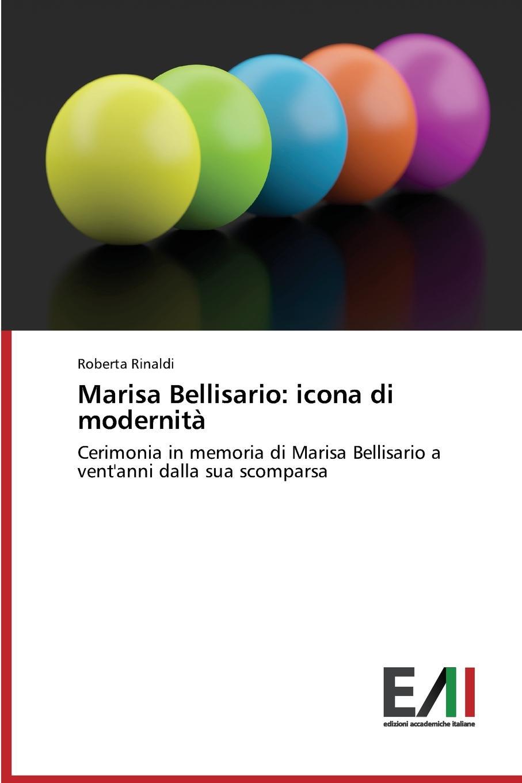 Marisa Bellisario. icona di modernita Cerimonia in memoria di Marisa Bellisario a vent'anni dalla...