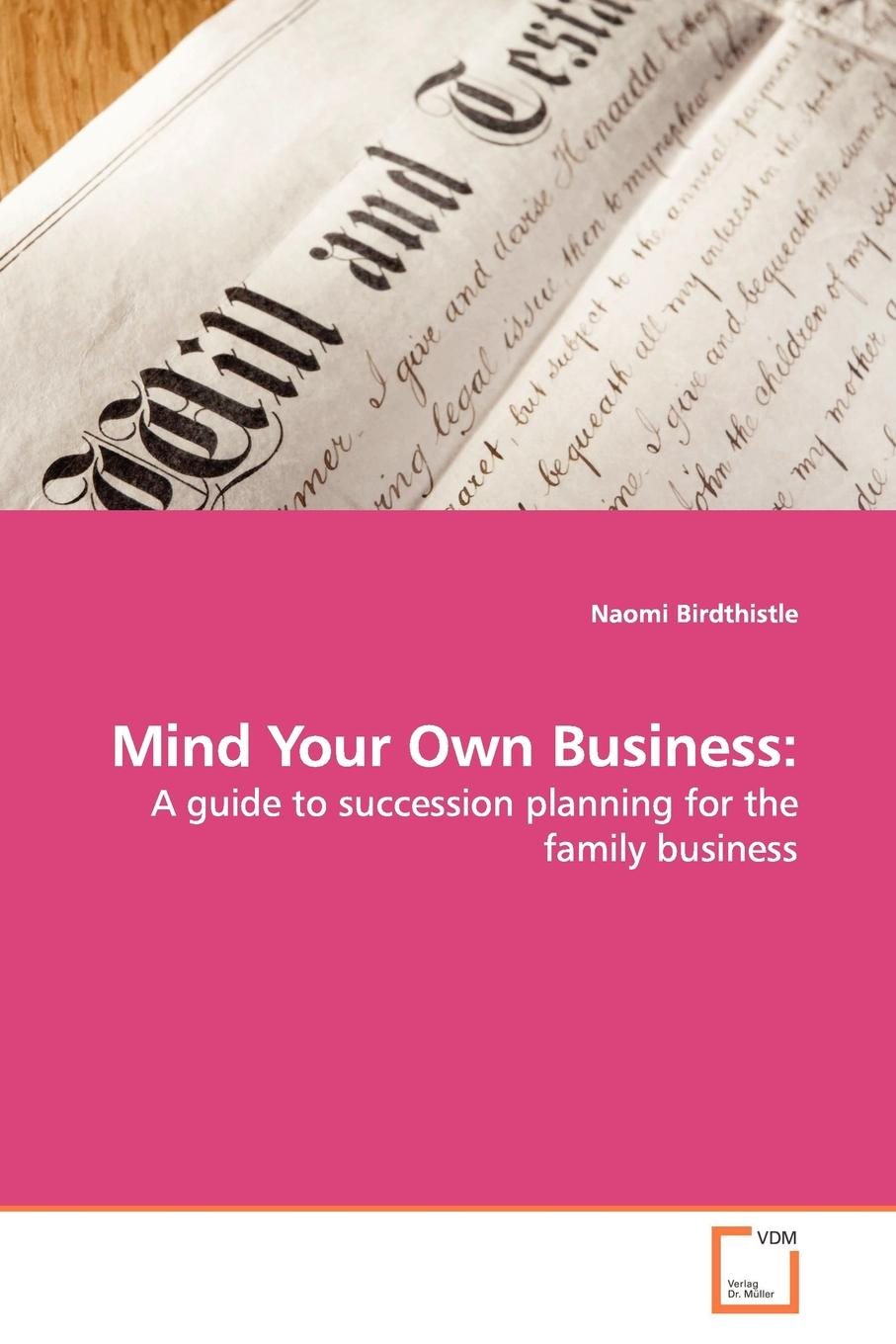Naomi Birdthistle Mind Your Own Business jeffrey hollender the responsibility revolution how the next generation of businesses will win