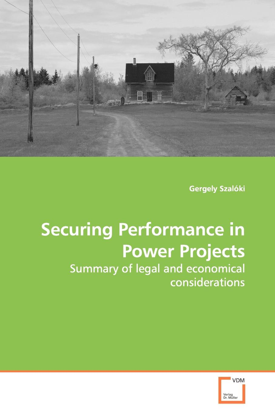 Фото - Gergely Szalóki Securing Performance in Power Projects agent based snort in distributed environment