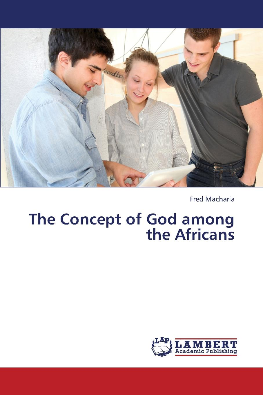 Macharia Fred The Concept of God Among the Africans 20pcs lot tps61221dckr tps61221