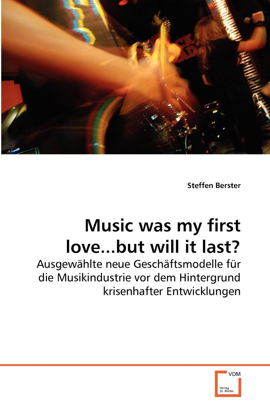 Steffen Berster Music was my first love...but will it last. supertramp supertramp crisis what crisis