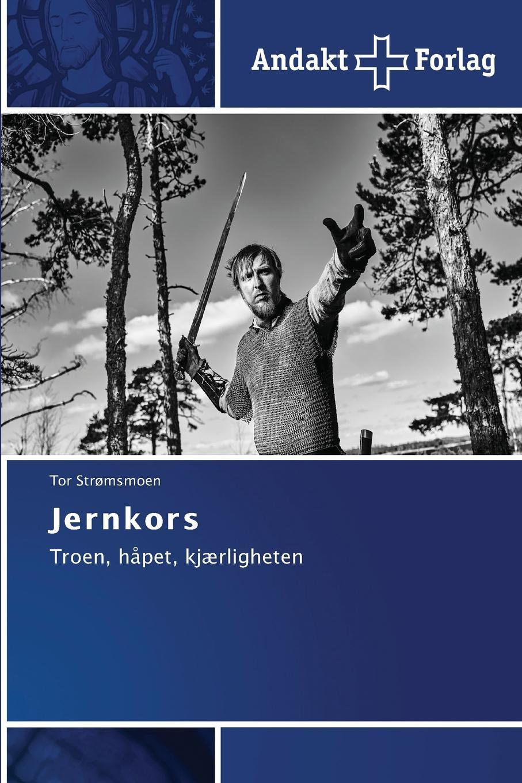 Strømsmoen Tor Jernkors vilhelm bang praestegaardsliv i danmark og norge i tidsrummet fra reformationen til det syttende aarhundredes slutning