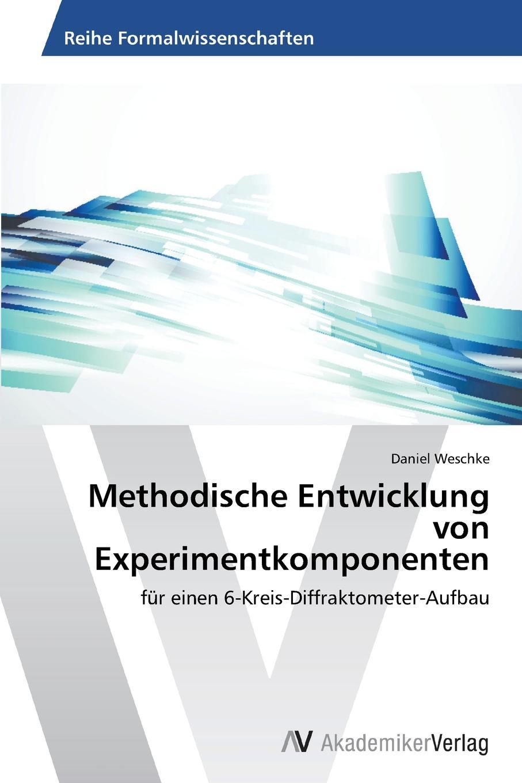 Weschke Daniel Methodische Entwicklung von Experimentkomponenten martin von berg entwicklung und aufbau eines leistungsverstarkers zur ansteuerung einer piezokeramischen leistungsschallquelle