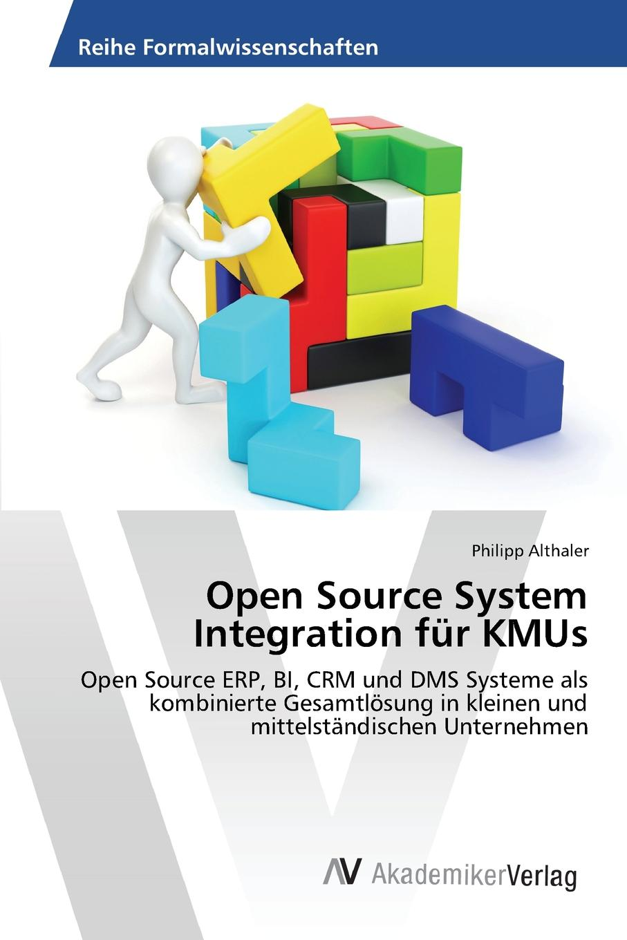 Althaler Philipp Open Source System Integration fur KMUs long sleeves open front artificial fur outerwear
