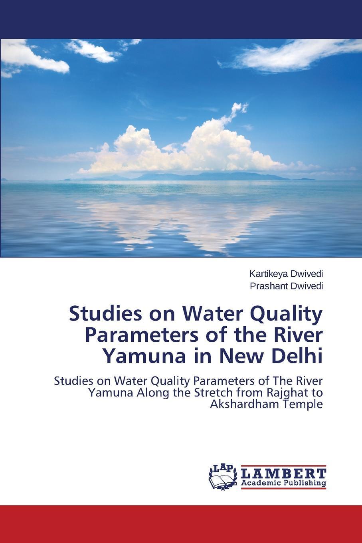 Dwivedi Kartikeya Studies on Water Quality Parameters of the River Yamuna in New Delhi ge100es maintenance free radial spherical plain bearings ge100 high quality