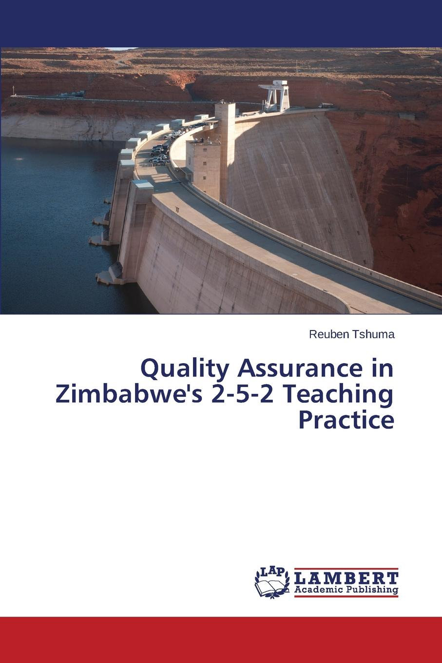 Tshuma Reuben Quality Assurance in Zimbabwe.s 2-5-2 Teaching Practice musa argungu muhammad pastoralists girls education in africa a study of emusoi center in northern tanzania