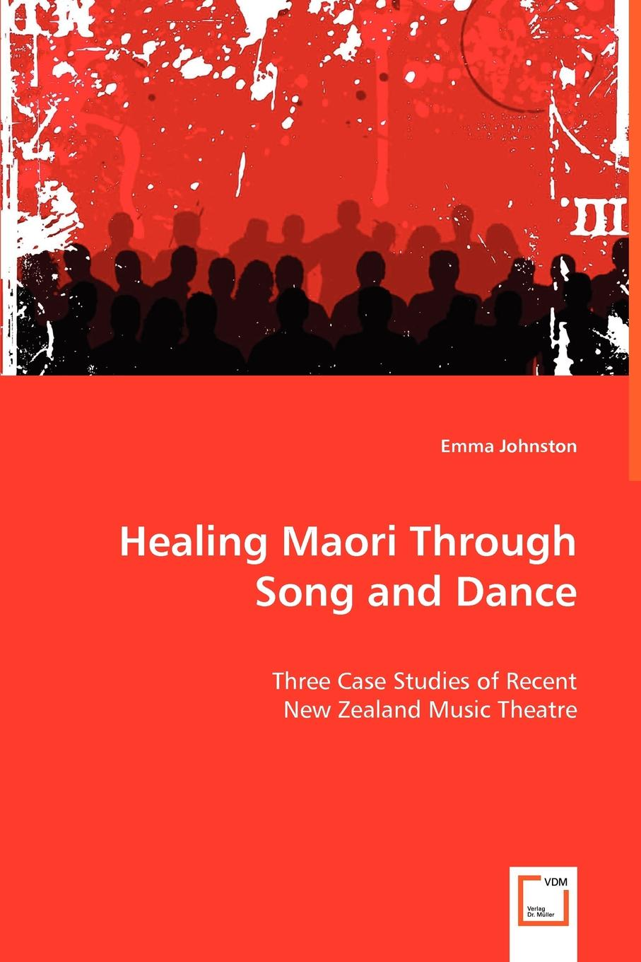 Emma Johnston Healing Maori Through Song and Dance michael flatley lord of the dance original music composed by ronan hardiman