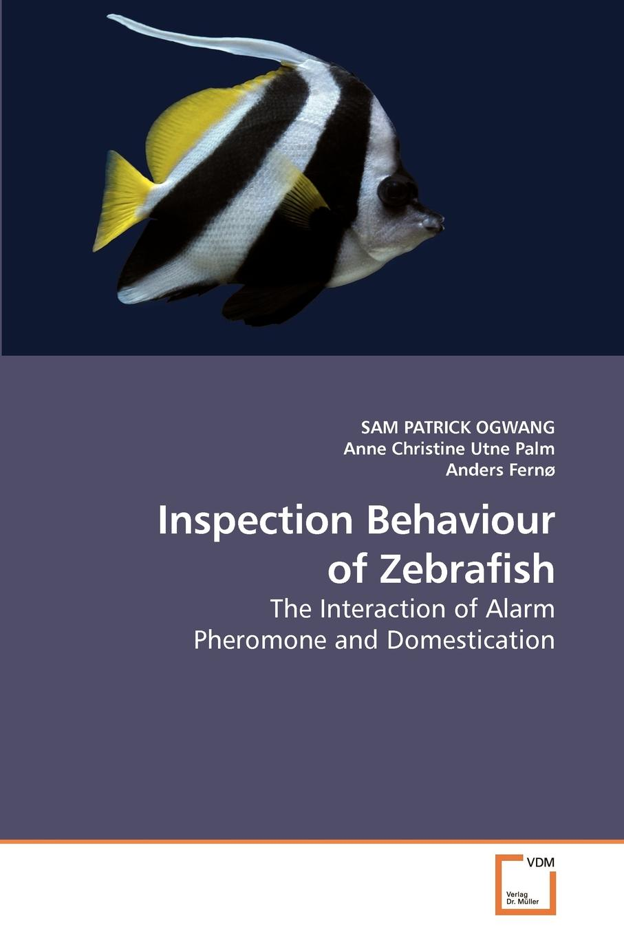 SAM PATRICK OGWANG, Anne Christine, Anders Fernø Inspection Behaviour of Zebrafish dynamics and mechanics of zebrafish embryonic tissues