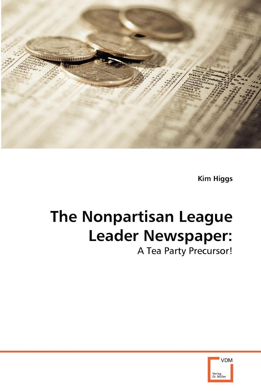 Kim Higgs The Nonpartisan League Leader Newspaper the human league the human league original remixes