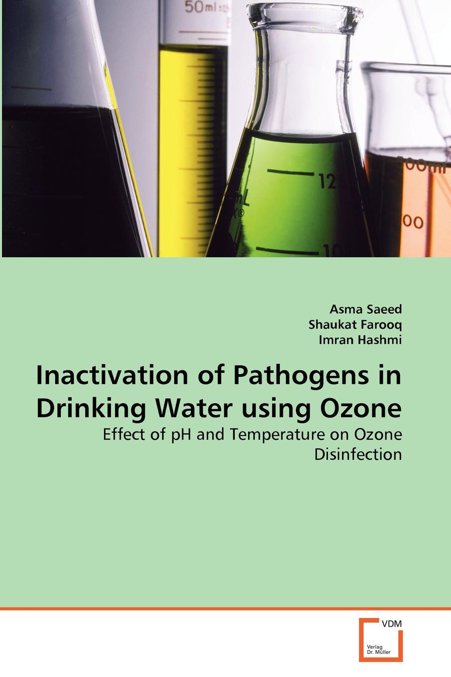 Asma Saeed, Shaukat Farooq, Imran Hashmi Inactivation of Pathogens in Drinking Water using Ozone modern multicolor spray painting kitchen purification faucet drinking tap pure water faucet dual handle hot and cold mixer taps