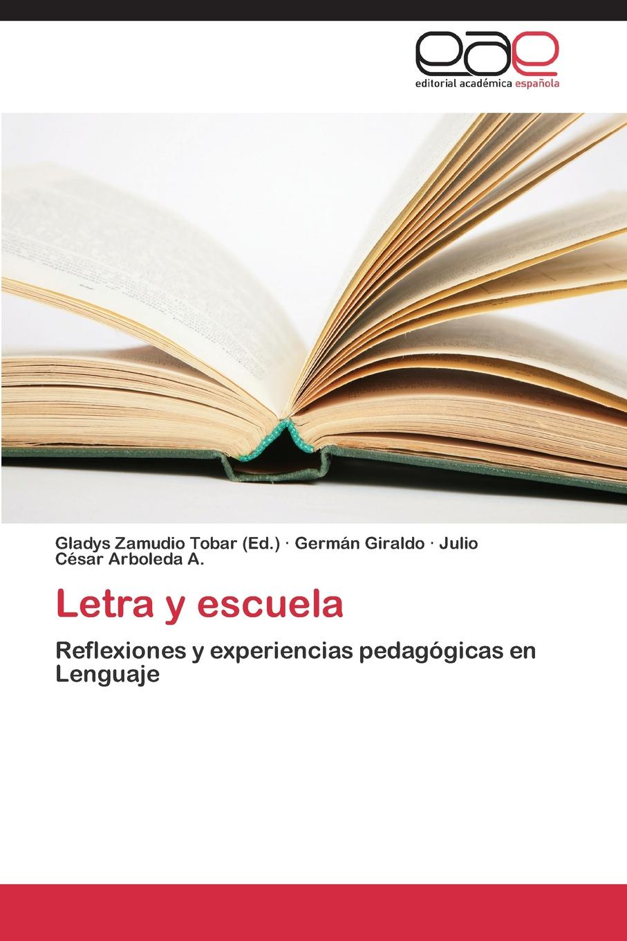 Giraldo German, Arboleda a. Julio Cesar Letra y Escuela friedrich ast lexicon platonicum sive vocum platonicarum index latin edition