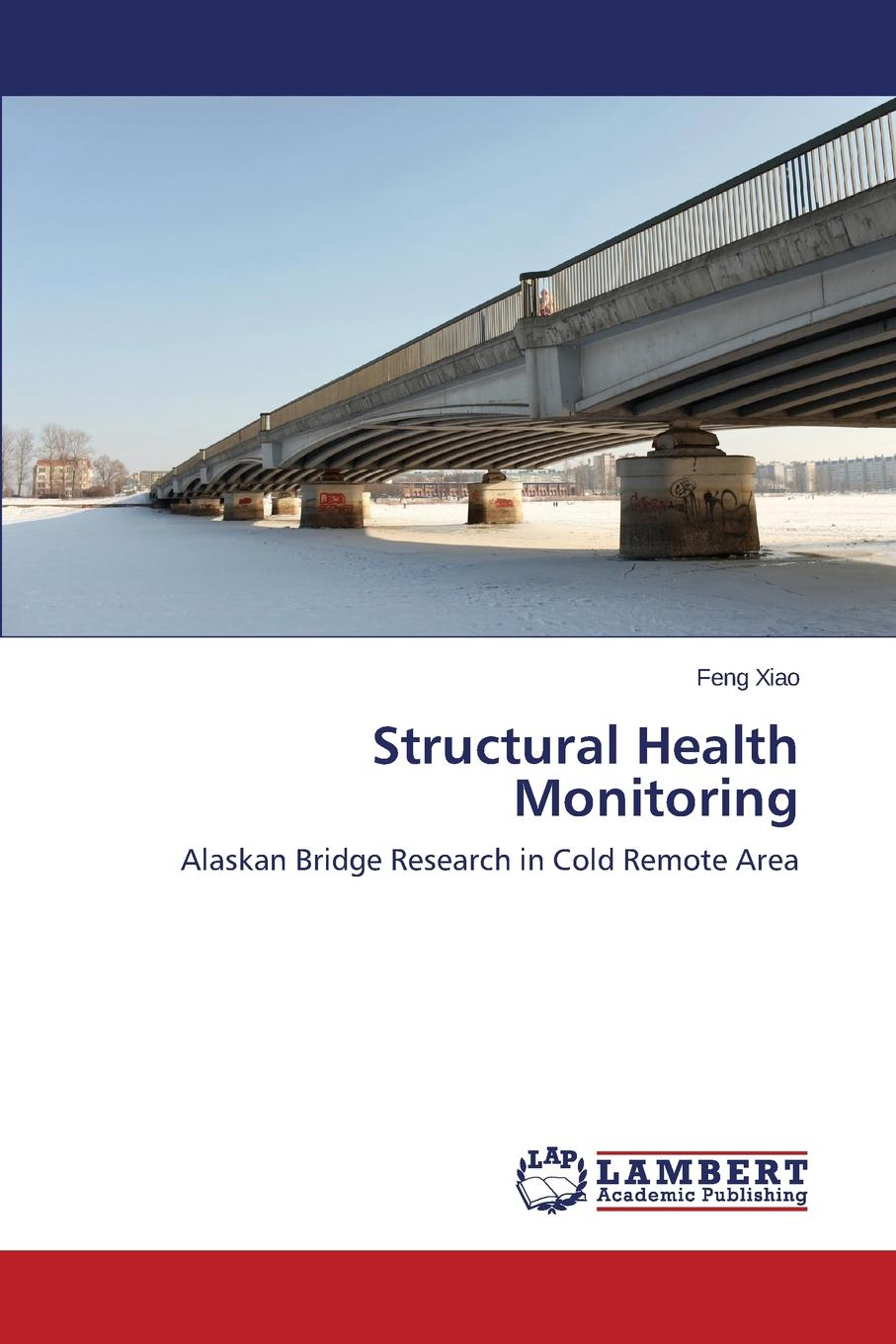 Xiao Feng Structural Health Monitoring cho w s to stochastic structural dynamics application of finite element methods