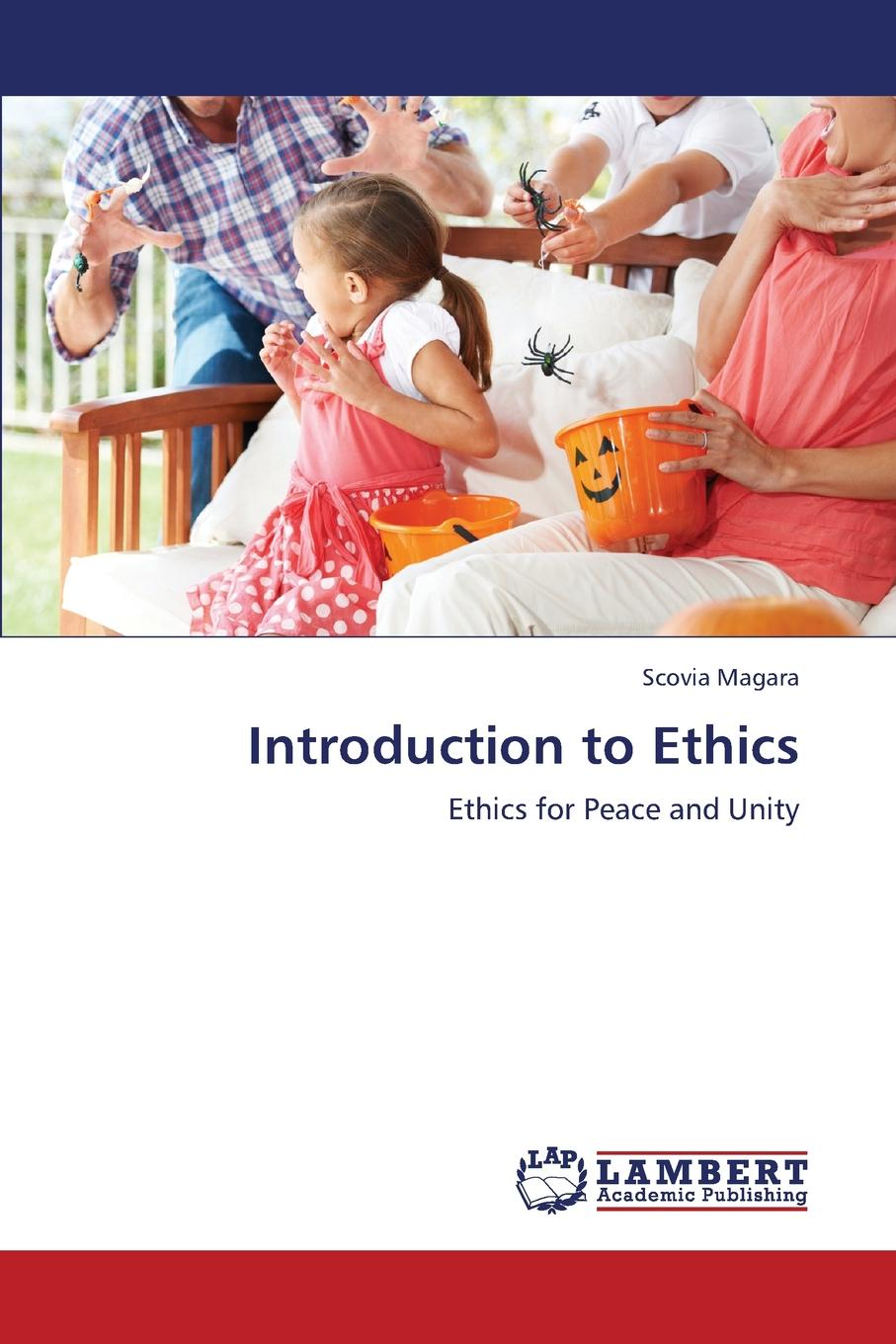 Magara Scovia Introduction to Ethics jussi suikkanen this is ethics an introduction