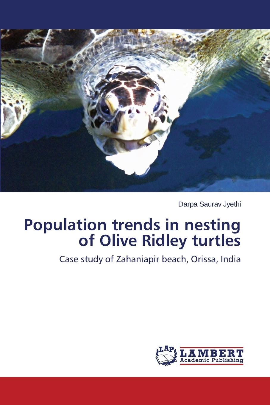 Фото - Jyethi Darpa Saurav Population trends in nesting of Olive Ridley turtles micro camera compact telephoto camera bag black olive