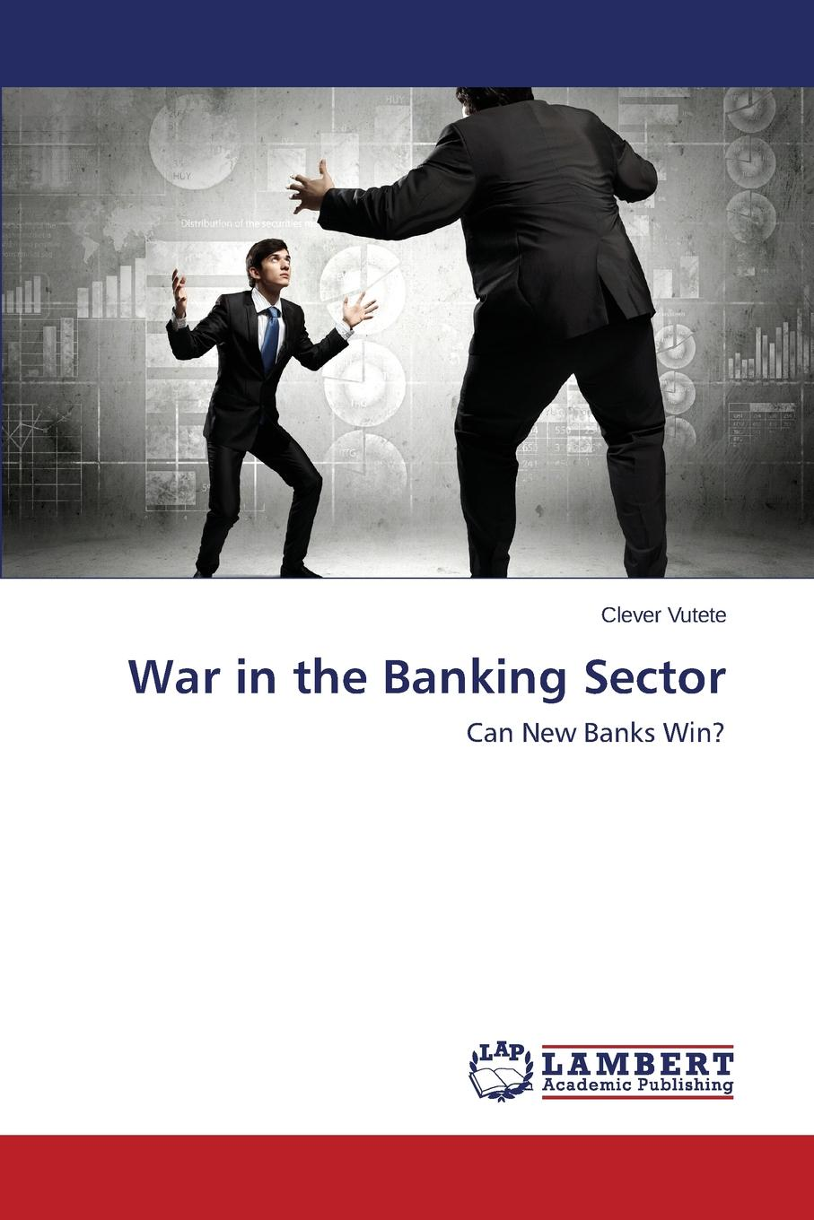 Vutete Clever War in the Banking Sector edited by alison dunn the voluntary sector the state and the law