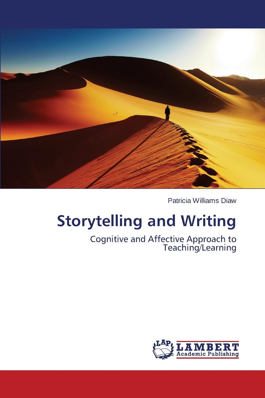 Williams Diaw Patricia Storytelling and Writing the writing system