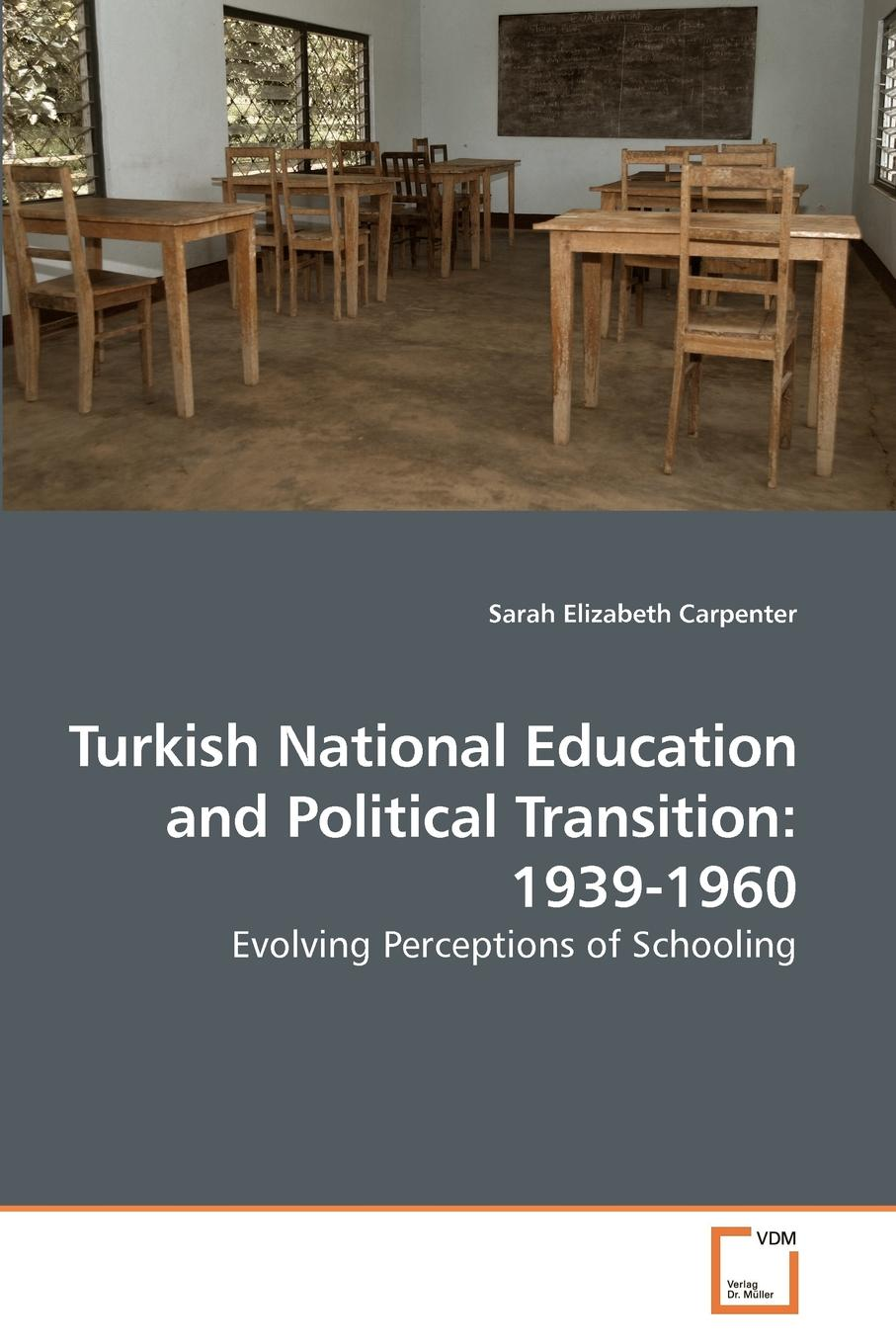 Sarah Elizabeth Carpenter Turkish National Education and Political Transition. 1939-1960 the place of stone monuments – context use and meaning in mesoamerica s preclassic transition