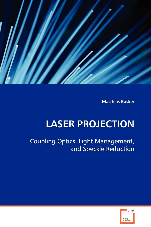 Matthias Busker LASER PROJECTION 4 lens rg color stage laser light for disco dj party nightclub pub ktv professional show lighting dmx laser lights led projector