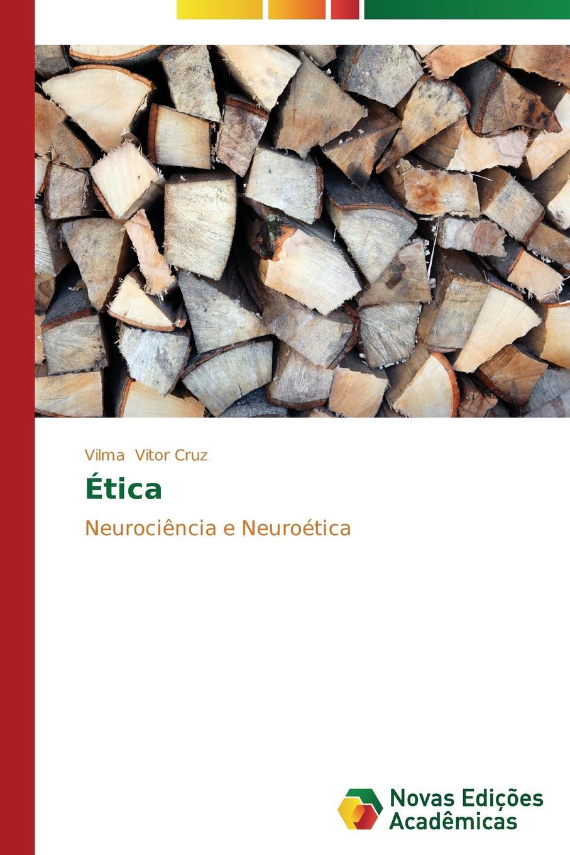 Vitor Cruz Vilma Etica joze maria de souza monteiro diccionario geographico das provincias e possessoes portuguezas no ultramar