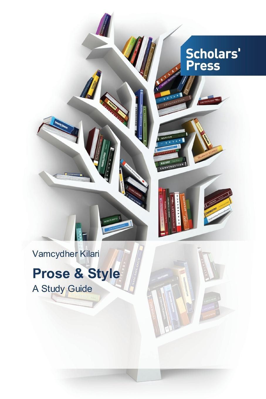 Kilari Vamcydher Prose . Style the tkt course modules 1 2 and 3