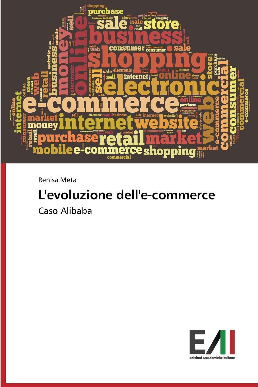 L.evoluzione dell.e-commerce E-commerce non mostra alcun segno di rallentamento Con...