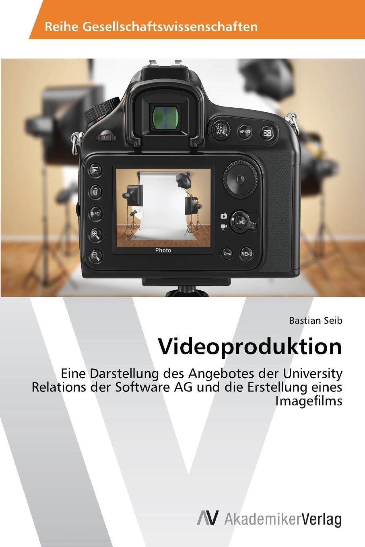 Seib Bastian Videoproduktion stephan hintze forderung der kompetenz raumanalyse und raumerschliessung mit der online software stepmap